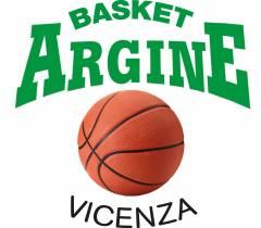 Logo Nuovo GS2001 L'Argine