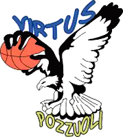 Logo Virtus Pozzuoli