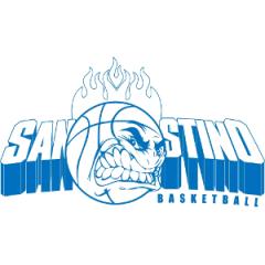 Logo BVO Caorle San Stino