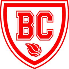 Logo Basket Conselve