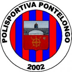 Logo Pallacanestro Pontelongo