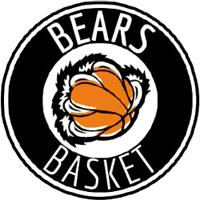 Logo Bears Isola Vicentina