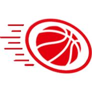 Logo Olimpia GB