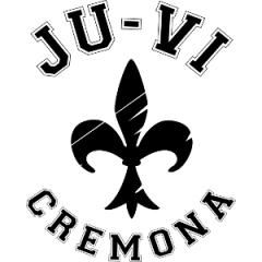 Logo Ju.vi. Cremona