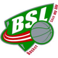 Logo BSL San Lazzaro