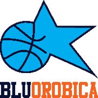 Logo Orobica Bergamo