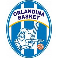 Logo Orlandina Basket 1978