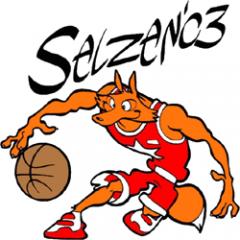 Logo Basket Salzano 03