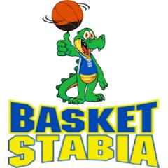 Logo Castellamare di Stabia