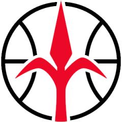 Logo Pall2004 Trieste