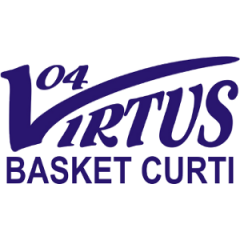 Logo Virtus 04 Curti
