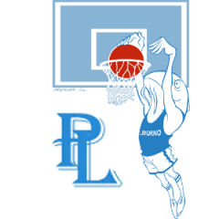 Logo Pielle Livorno