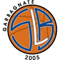 Logo S. Luigi Garbagnate