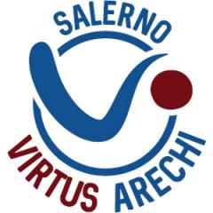 Logo Virtus Arechi Salerno