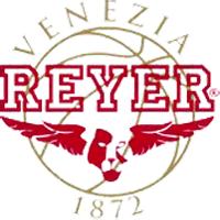 Logo Reyer Venezia