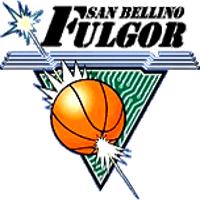 Logo Fulgor San Bellino