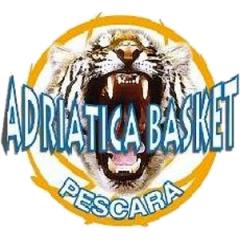 Logo Adriatica Pescara