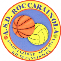 Logo Roccarainola