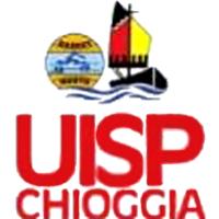 Logo UISP Chioggia
