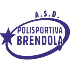 Logo Pol. Brendola