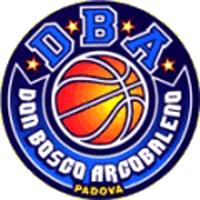 Logo Don Bosco Arcobaleno