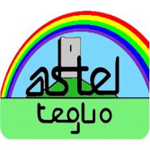 Logo Astel Tellina