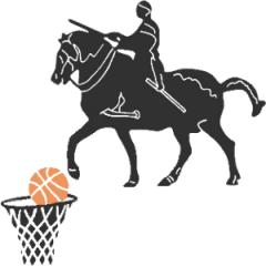 Logo Gattamelata Albignasego