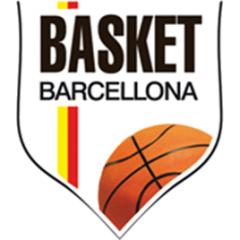 Logo Barcellona P.G.