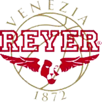 Logo SSP Reyer Venezia Mestre