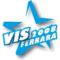 Logo Vis 2008 Ferrara
