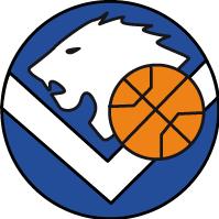 Logo Brescia Leonessa