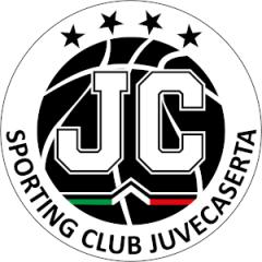 Logo Sporting Club Juvecaserta