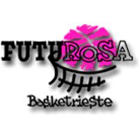 Logo Futurosa Trieste