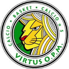 Logo Virtus OPM