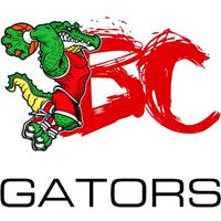 Logo B.C. Cavallermaggiore Saviglia