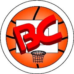 Logo Basket Carnate