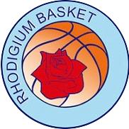 Logo Rhodigium Rovigo