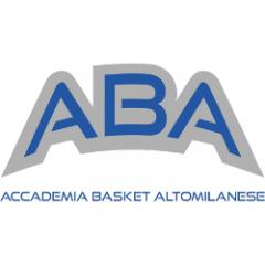 Logo ABA Legnano