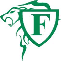 Logo Fortitudo Basket Viterbo