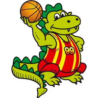 Logo Happy Drake Giulianova