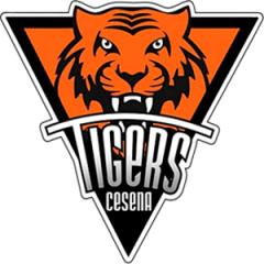 Logo Tigers Cesena