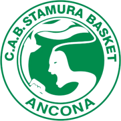 Logo Cab Stamura Ancona
