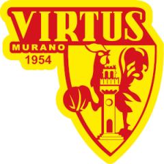 Logo Virtus Murano 1954