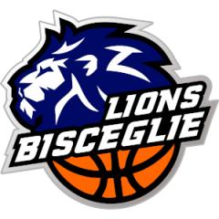Logo Lions Bisceglie