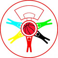 Logo Campodarsego Graticolato