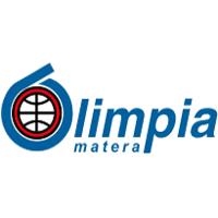 Logo Olimpia Matera