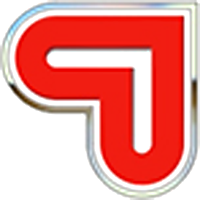 Logo Rucker Sanve