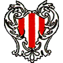 Logo Benedetto XIV Cento