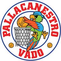 Logo Pallacanestro Vado
