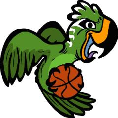 Logo C.S.D. Casilino 23